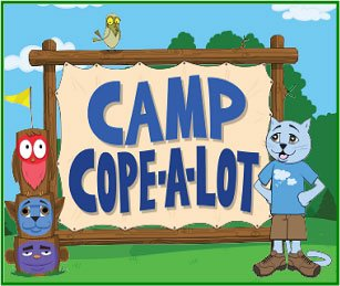 workbook publishing inc home of the coping cat and camp cope a lot rh workbookpublishing com coping cat therapist manual pdf coping cat therapist manual